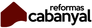 Reformas Cabanyal Logo
